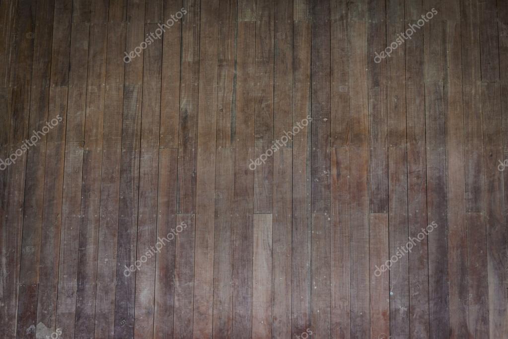 Planken Voor Aan De Wand.Parket Houten Planken Gebruiken Voor Vloer Wand Of Pagina