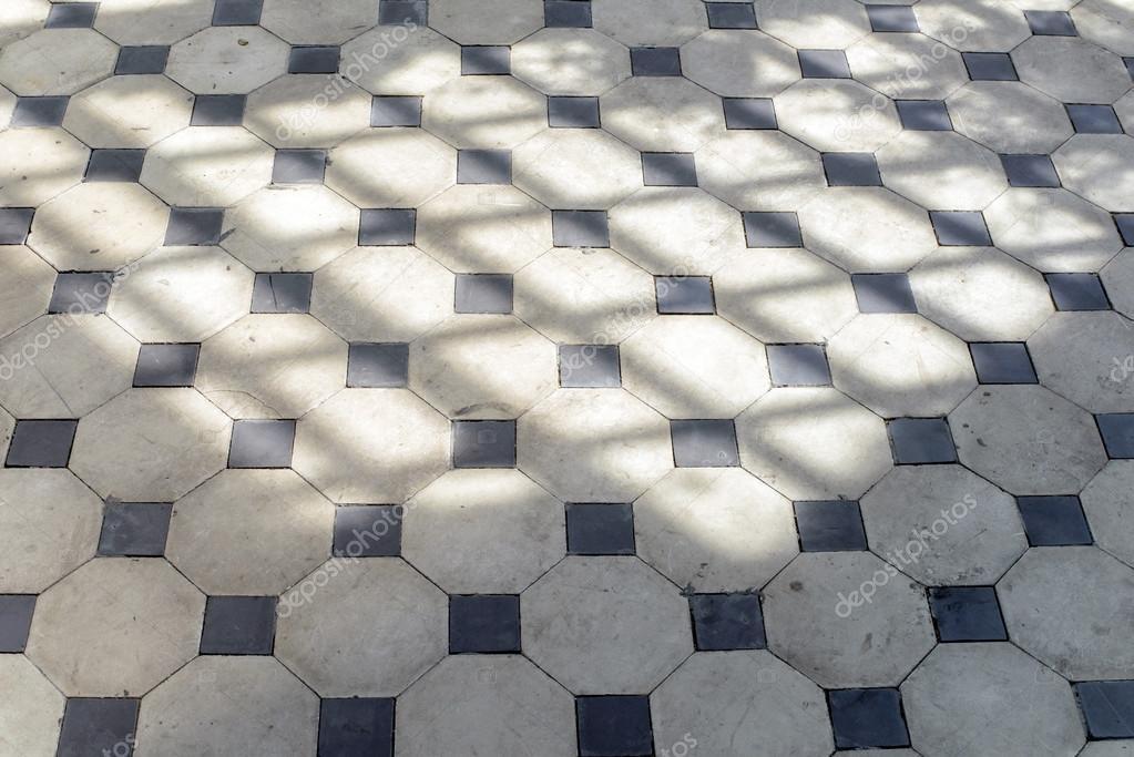 Fußboden Ohne Terbaru ~ Fußboden modern terbaru » fußboden fliesen toom » spülbecken küche