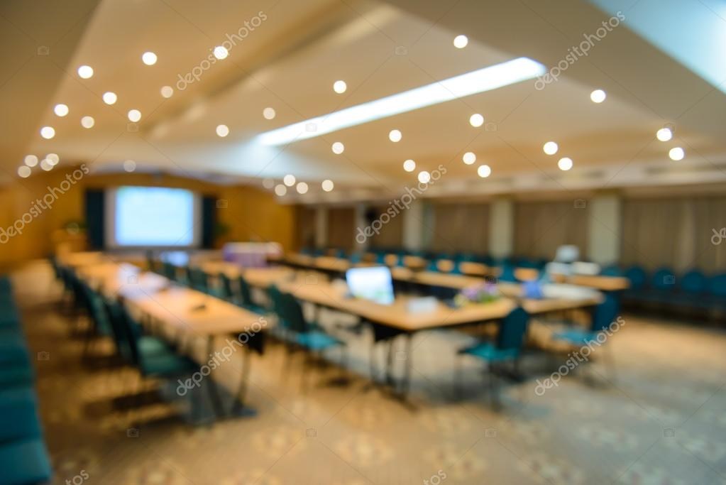Empty Conference Room Pictures