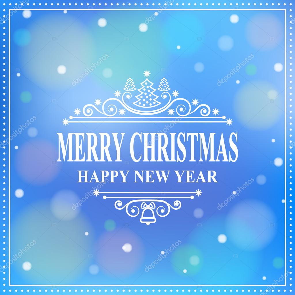 Happy new year message merry christmas holidays wish greeting card happy new year message merry christmas holidays wish greeting card invitation brochure m4hsunfo
