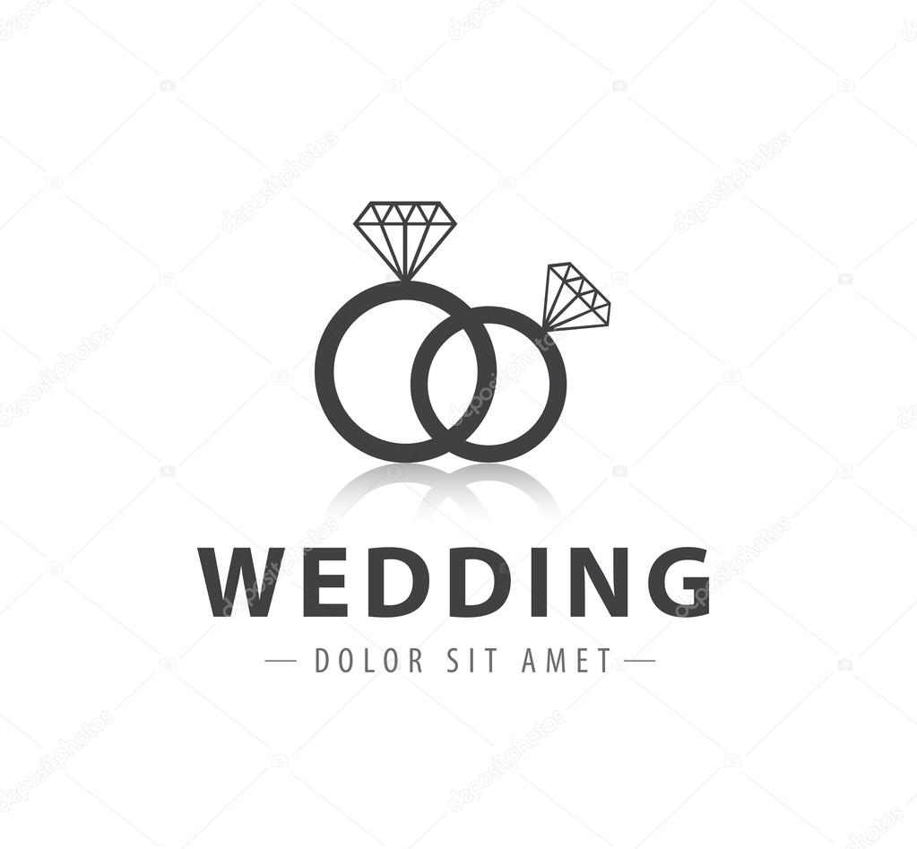 shutterstock wedding the images gold ceremony decoration logo engagement search rings stock vectors attributes ringsstylized ring stylized and photos
