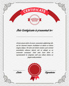 Photo Template diploma, certificate currency