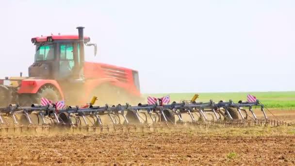 Traktor túrák a pályán