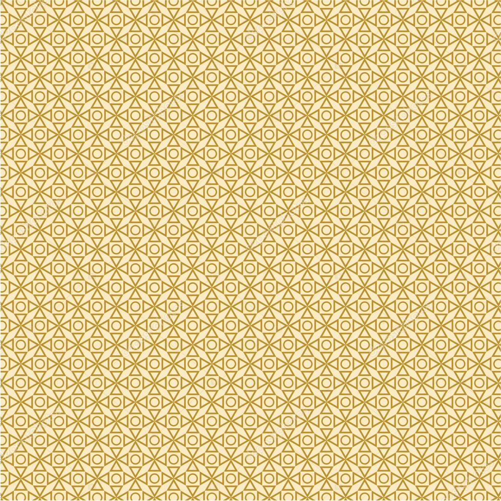 Seamless Pattern Geometric Texture Abstract Background Backdrop Mobile Smart Phone Tablet Desktop Wallpaper Banner Web Design Element Scrap Booking