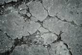 Fotografie beton textura