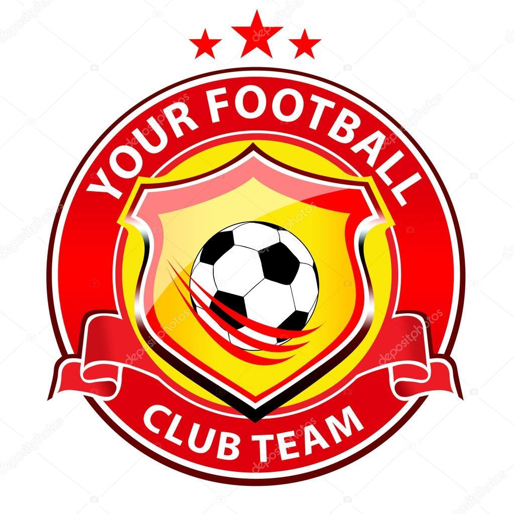ФайлFC Liverpoolsvg  Википедия