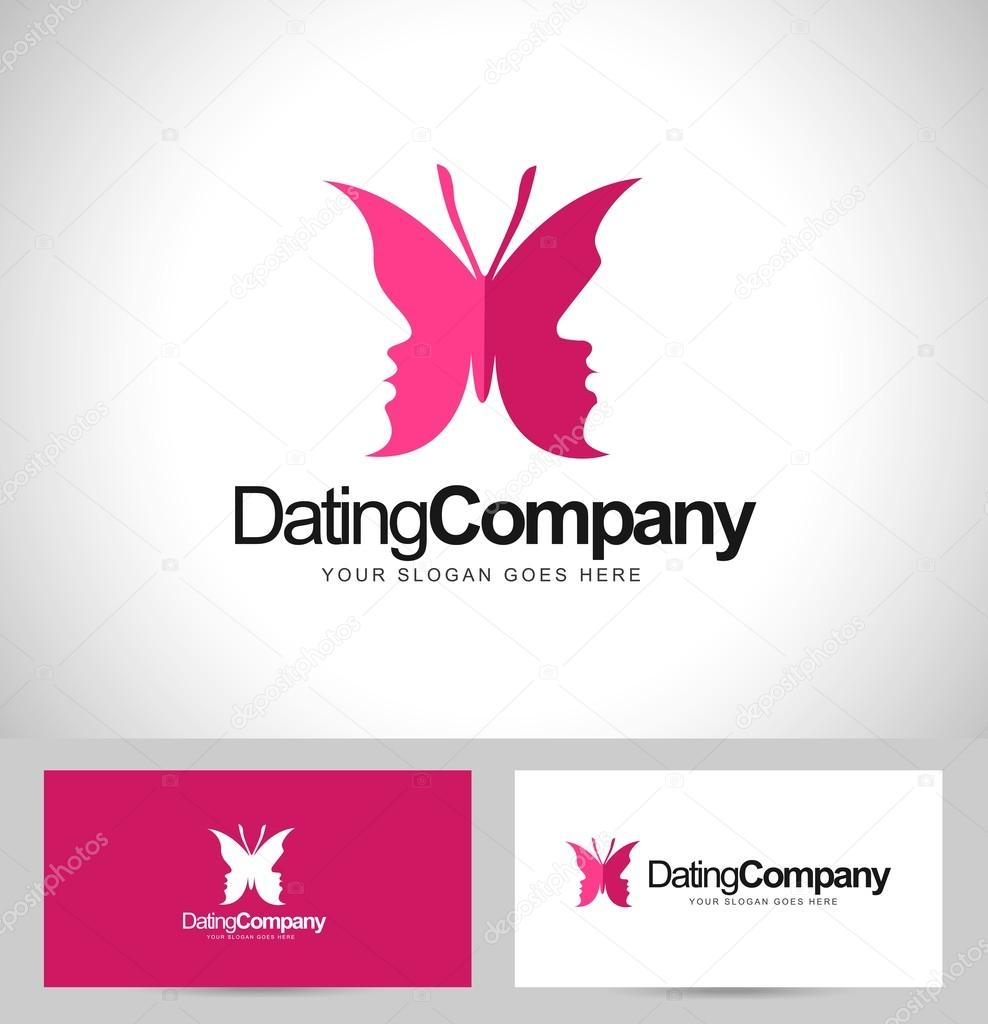 Butterfly dating site