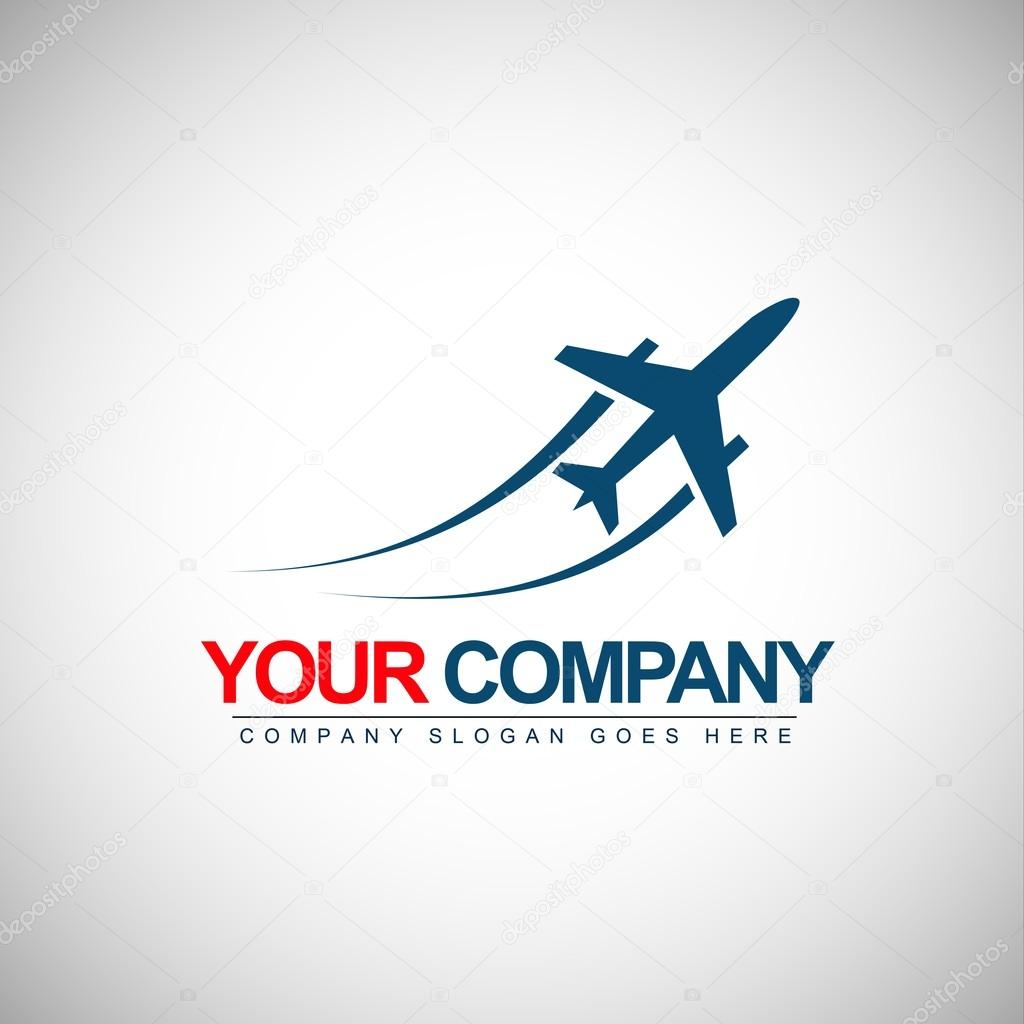 airplane stock vectors royalty free airplane illustrations