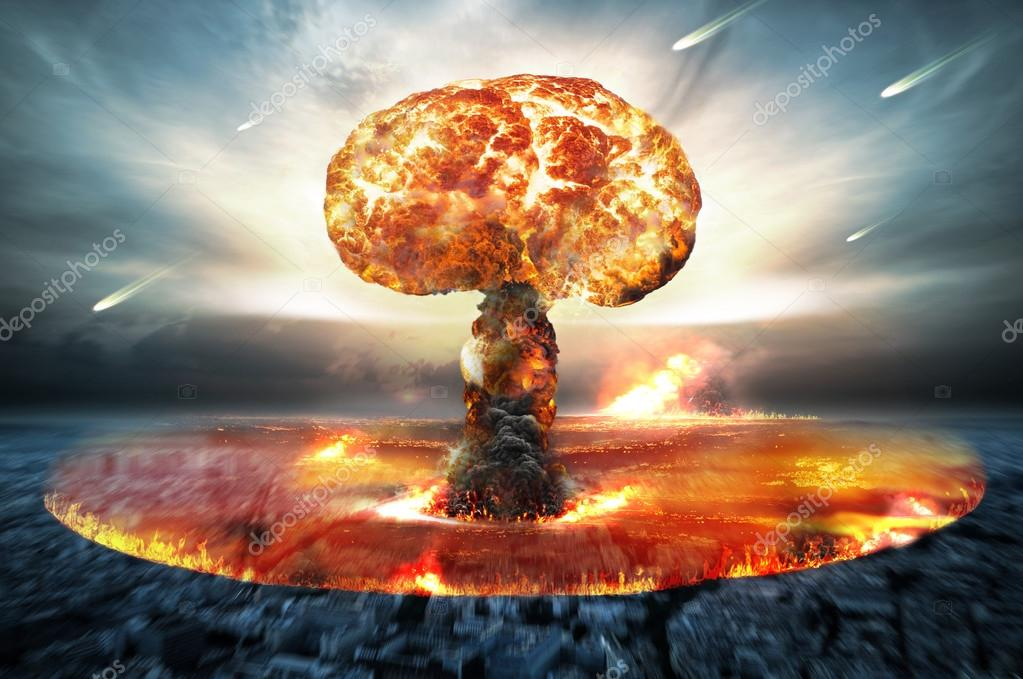 10 more films featuring nuclear attacks listverse - HD4500×2987
