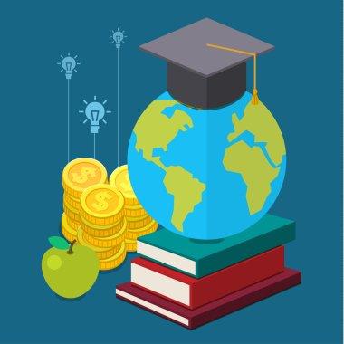 international educational projects