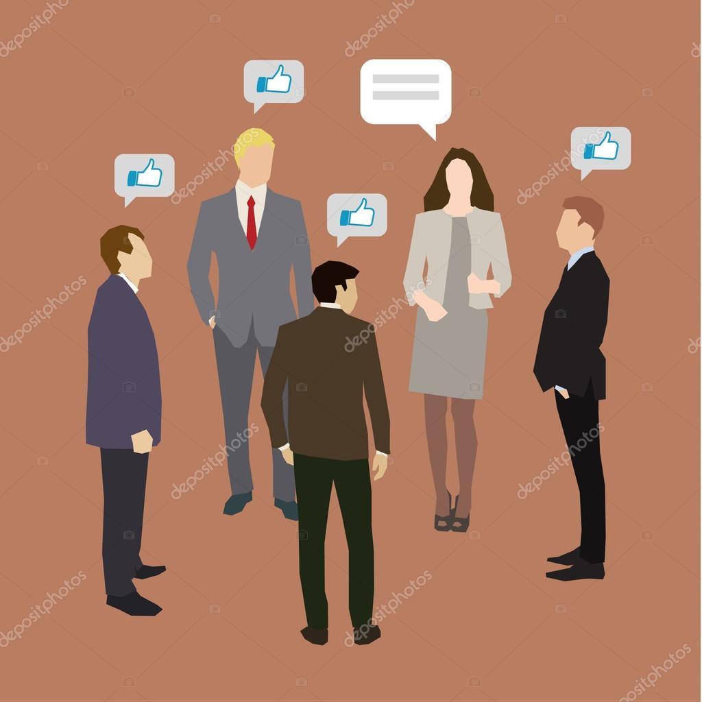 Vad alla borde veta om Sociala Medier