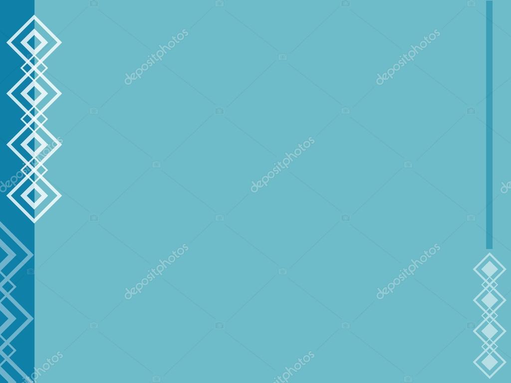 Background For Presentation Title Slide Wallpaper 600 Px At 800 Vector By SvetlanaParsh