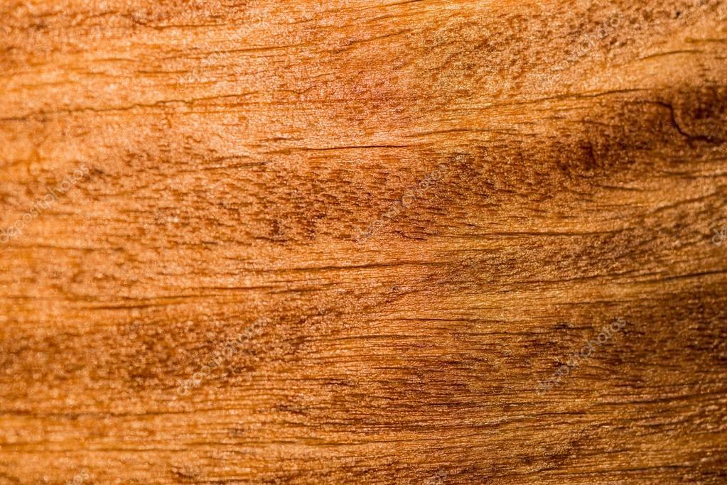 Textur Der Holz Schreibtisch Hintergrund Stockfoto Bubutu 60446385