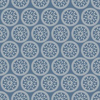 Seamless Pattern. flower