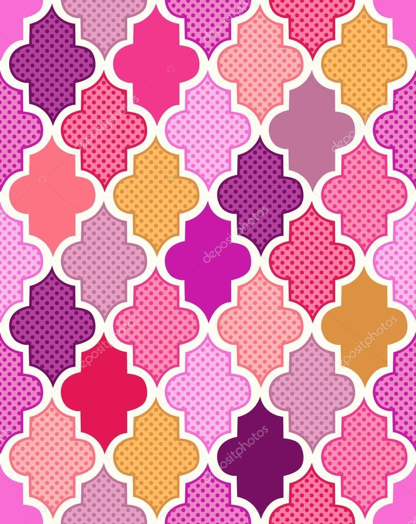 Unduh 5100 Background Islam Pink HD Terbaik