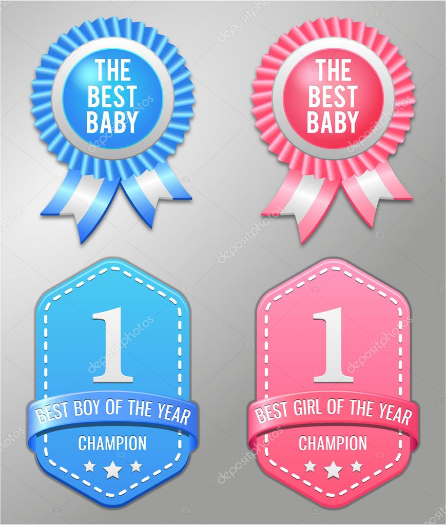 Best baby boy and girl symbol stock vector imazyreams 71287899 best baby boy and girl symbol vector illustration vector by imazyreams buycottarizona
