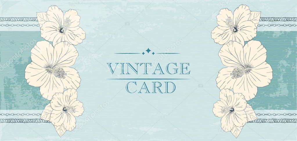 Banner de diseño, tarjeta de felicitación, de invitación de boda ...