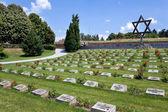 Concentration camp Terezin, Czech republic, Europe