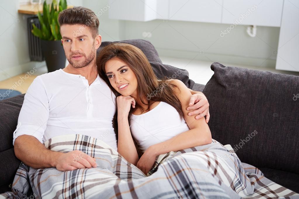Мама с папой трахают любимую дочурку » Инцест онлайн порно ролики зарубежного секса и русское порно инцест в HD720