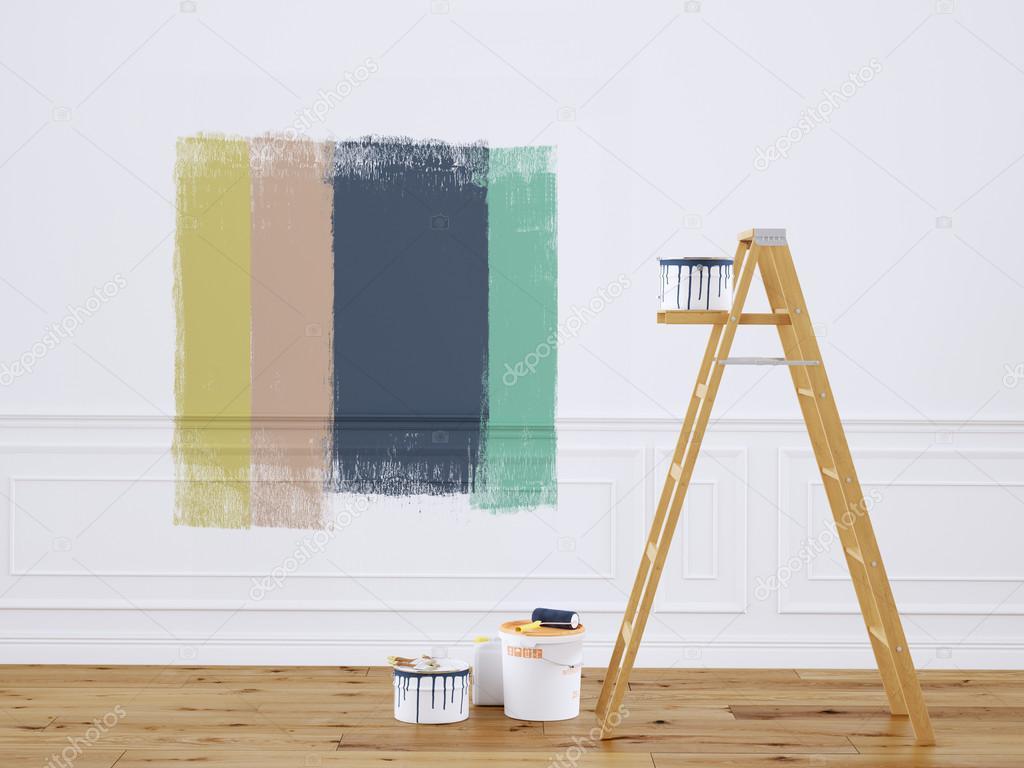 Schilderij kamer adul ara dune hotel rooms and prices spacious