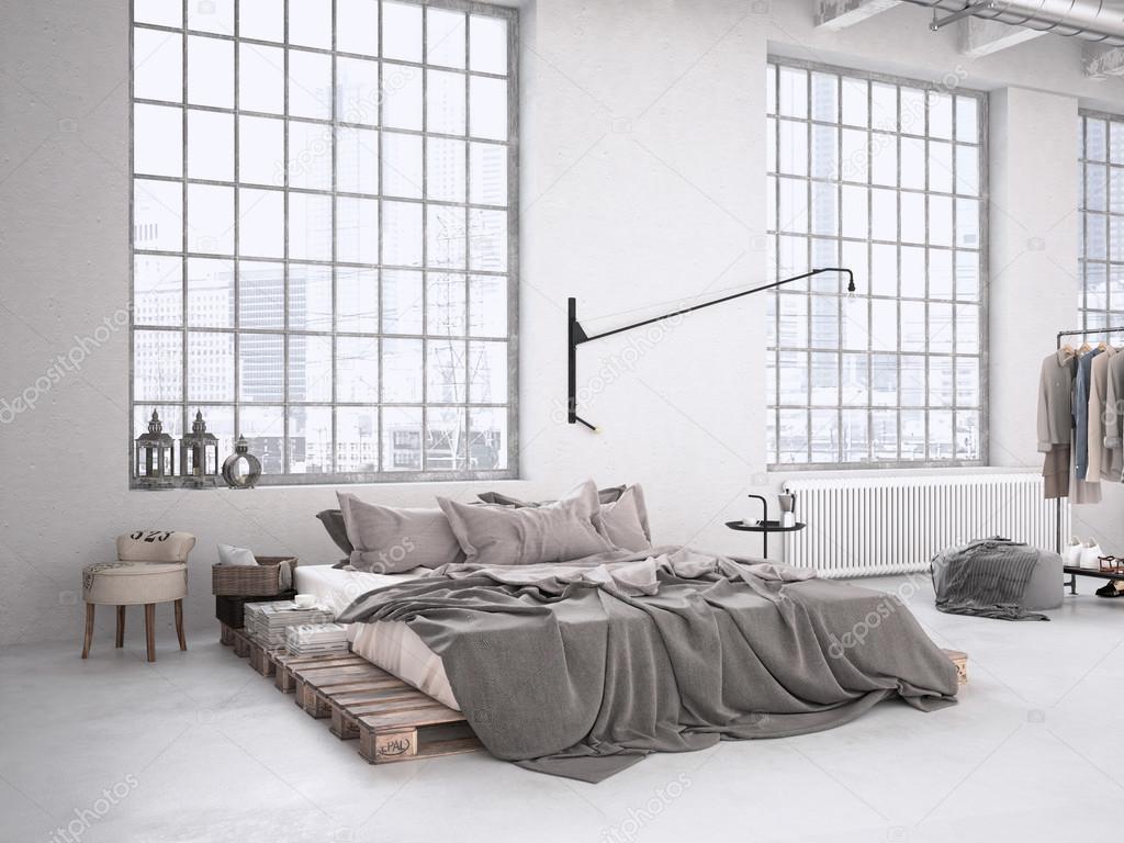 https://st2.depositphotos.com/4055463/8156/i/950/depositphotos_81566110-stockafbeelding-industrile-slaapkamer-3d-rendering.jpg