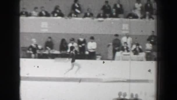 Zinaida Voronina on Summer Olympic Games