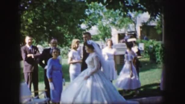 festa di nozze gode di ogni altri azienda