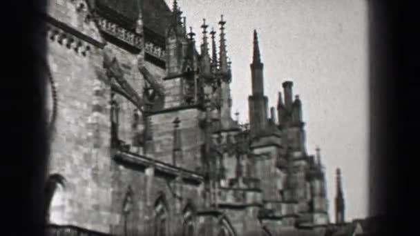 Deutschen Stein Domkirche
