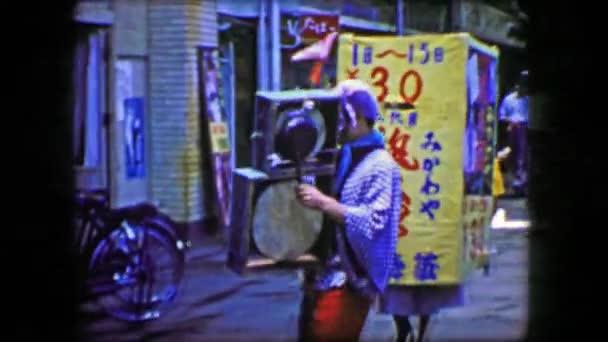 azjatyckie filmy wideonajseksowniejsze filmy nastolatków