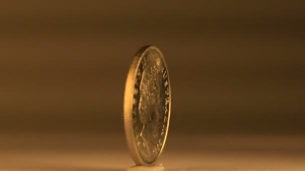 Australský 5 mince
