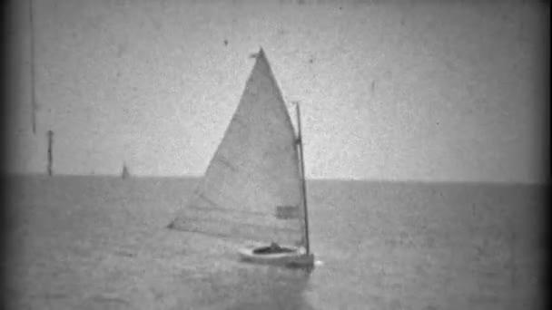 plachetnice do pier