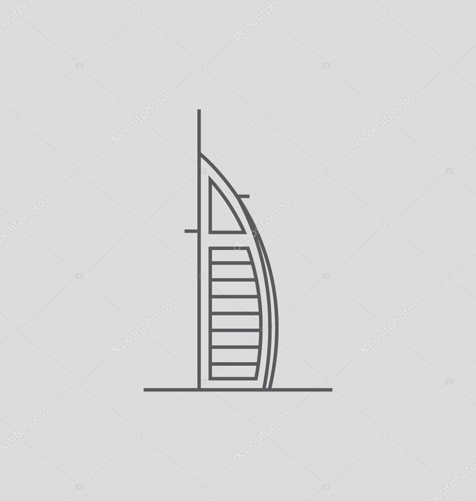 Art And Craft Of Dubai