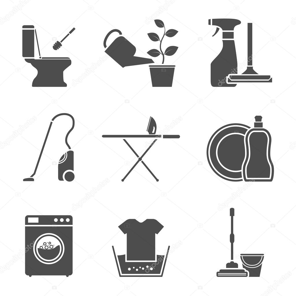 Hausarbeit 45000 zeichen masterarbeiten htw berlin