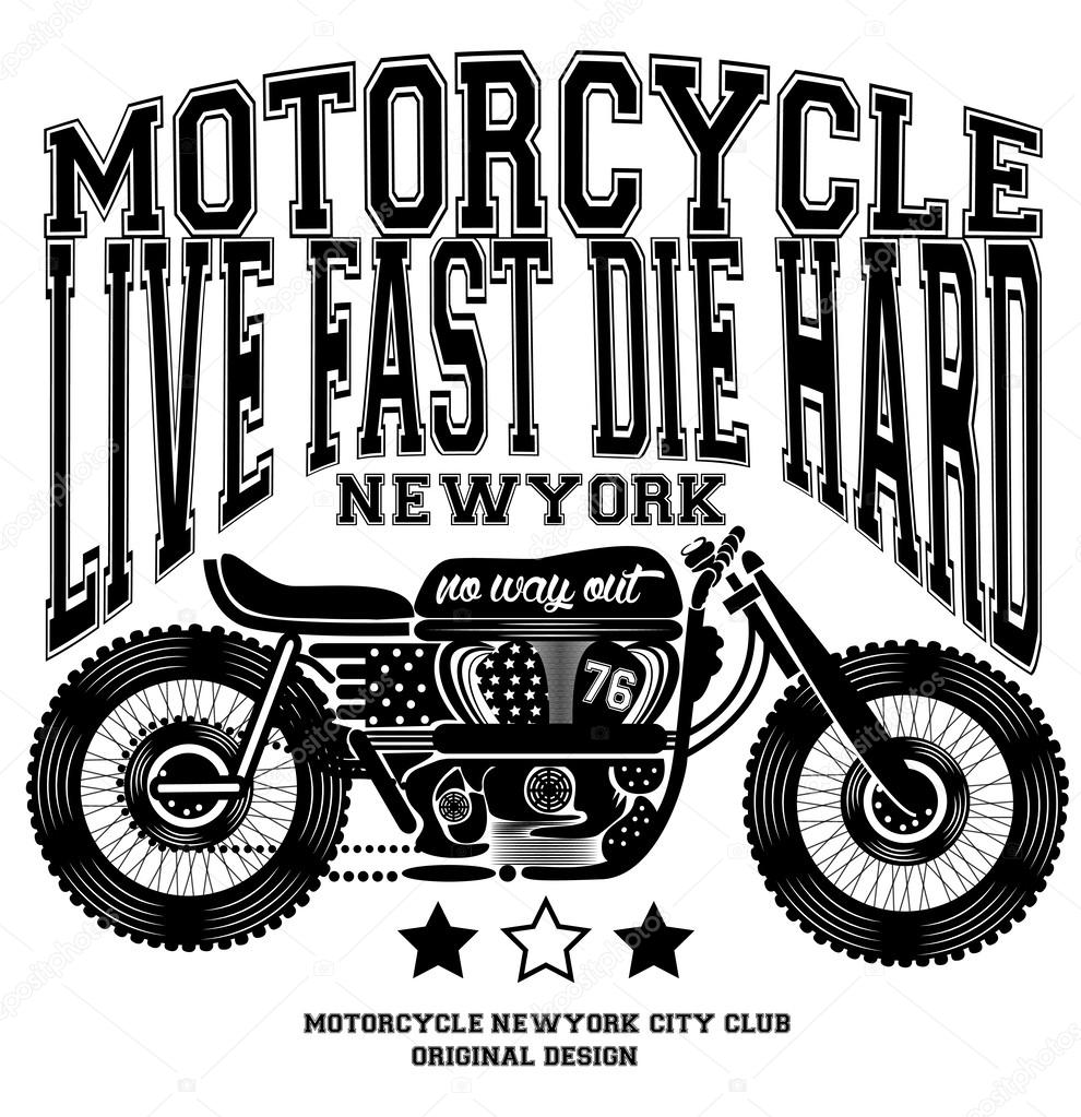 Shirt design nyc