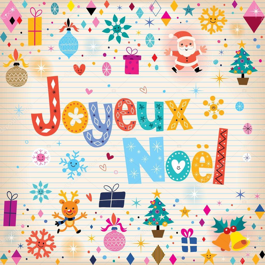 joyeux noel frohe weihnachten auf franz sisch. Black Bedroom Furniture Sets. Home Design Ideas