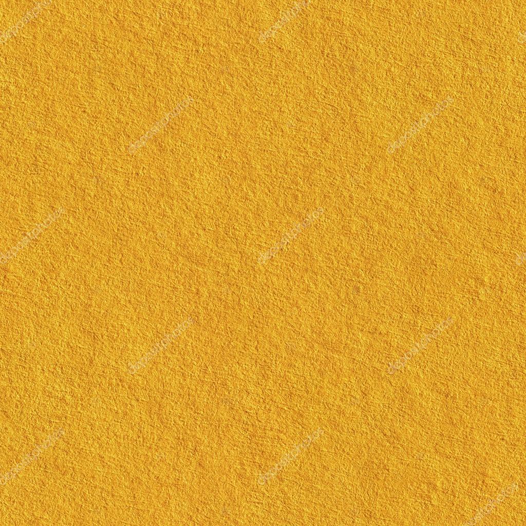 Safari Mustard Yellow Texture Background Seamless Square Textur
