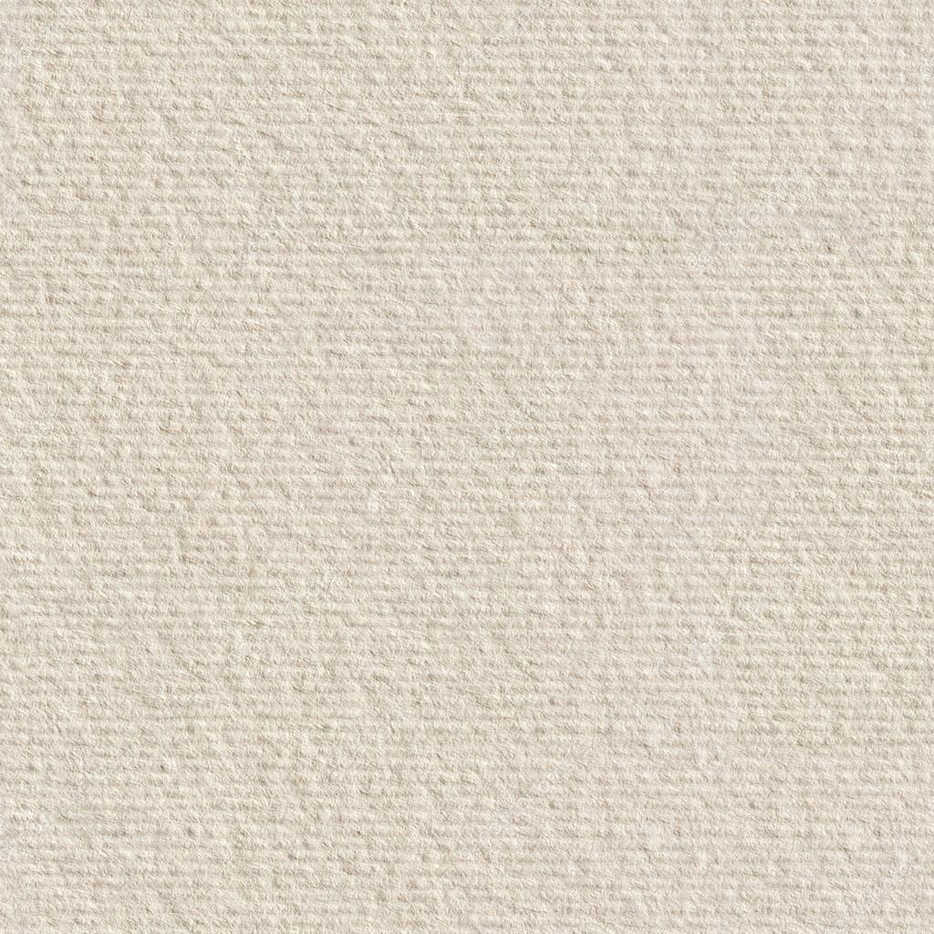 cream wall texture seamless wwwpixsharkcom images