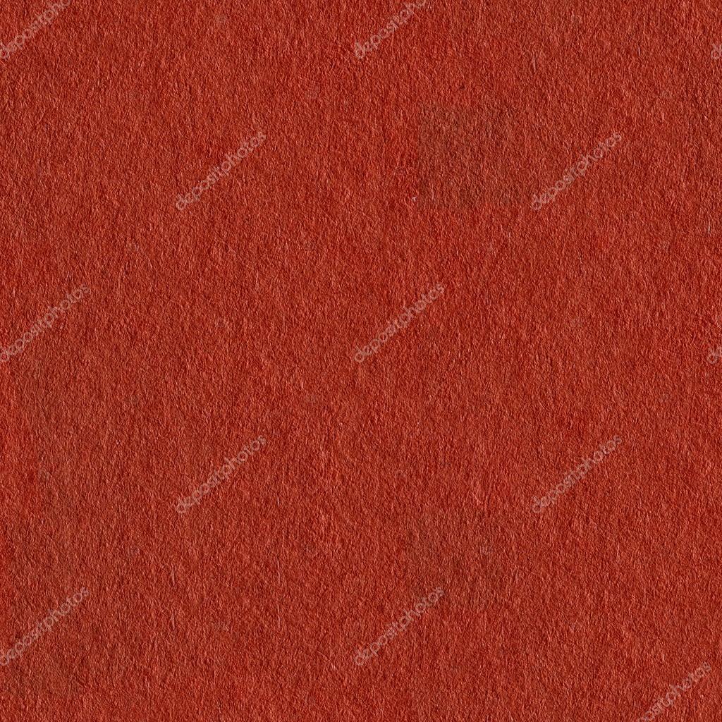 55Бумага для скрапбукинга с текстурой