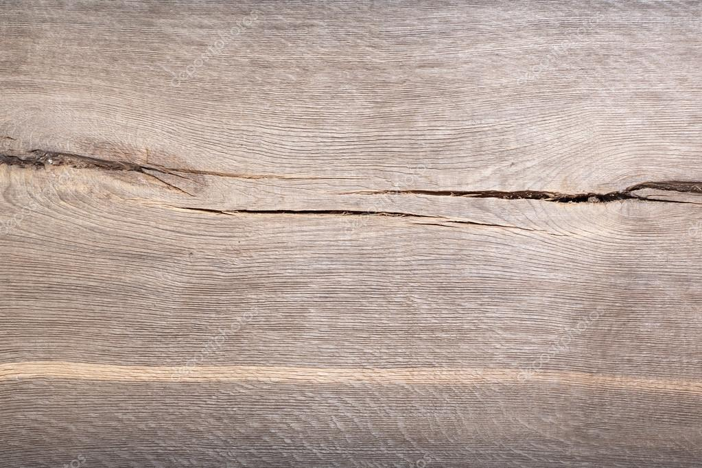 Background with prehistoric scratched wood (bog oak) texture.