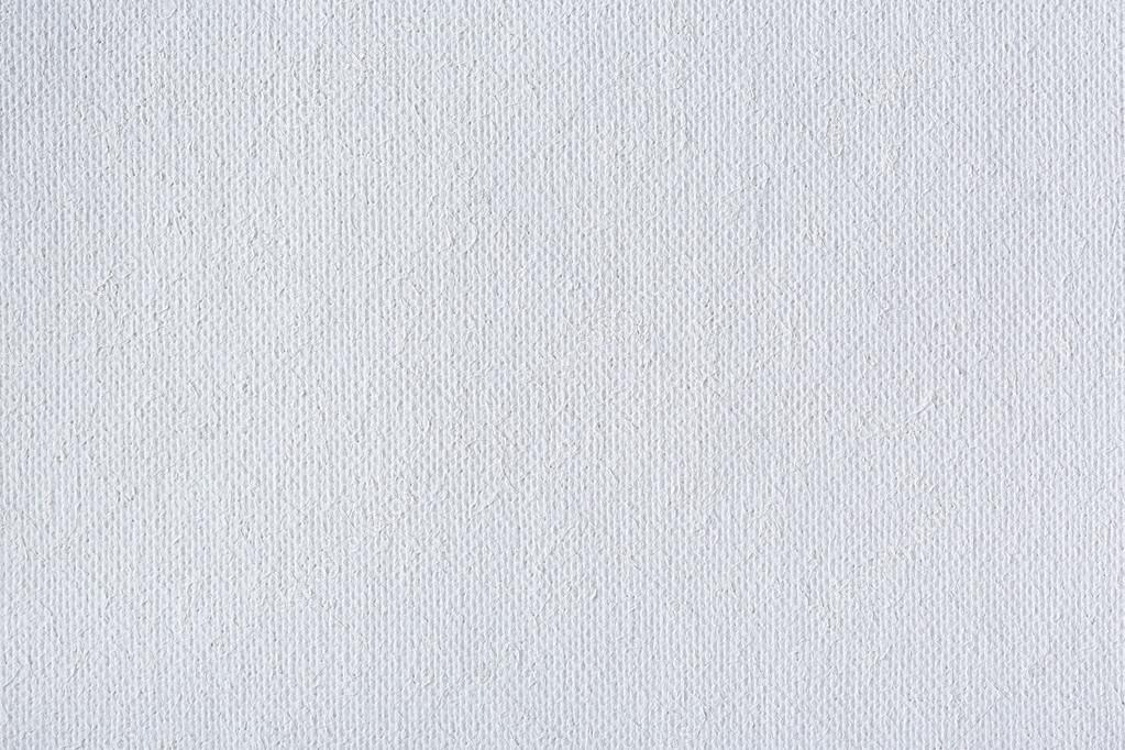 White canvas texture hi res texture photo by yamabikay