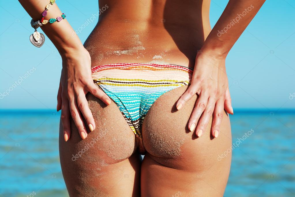 rena latin butt sex