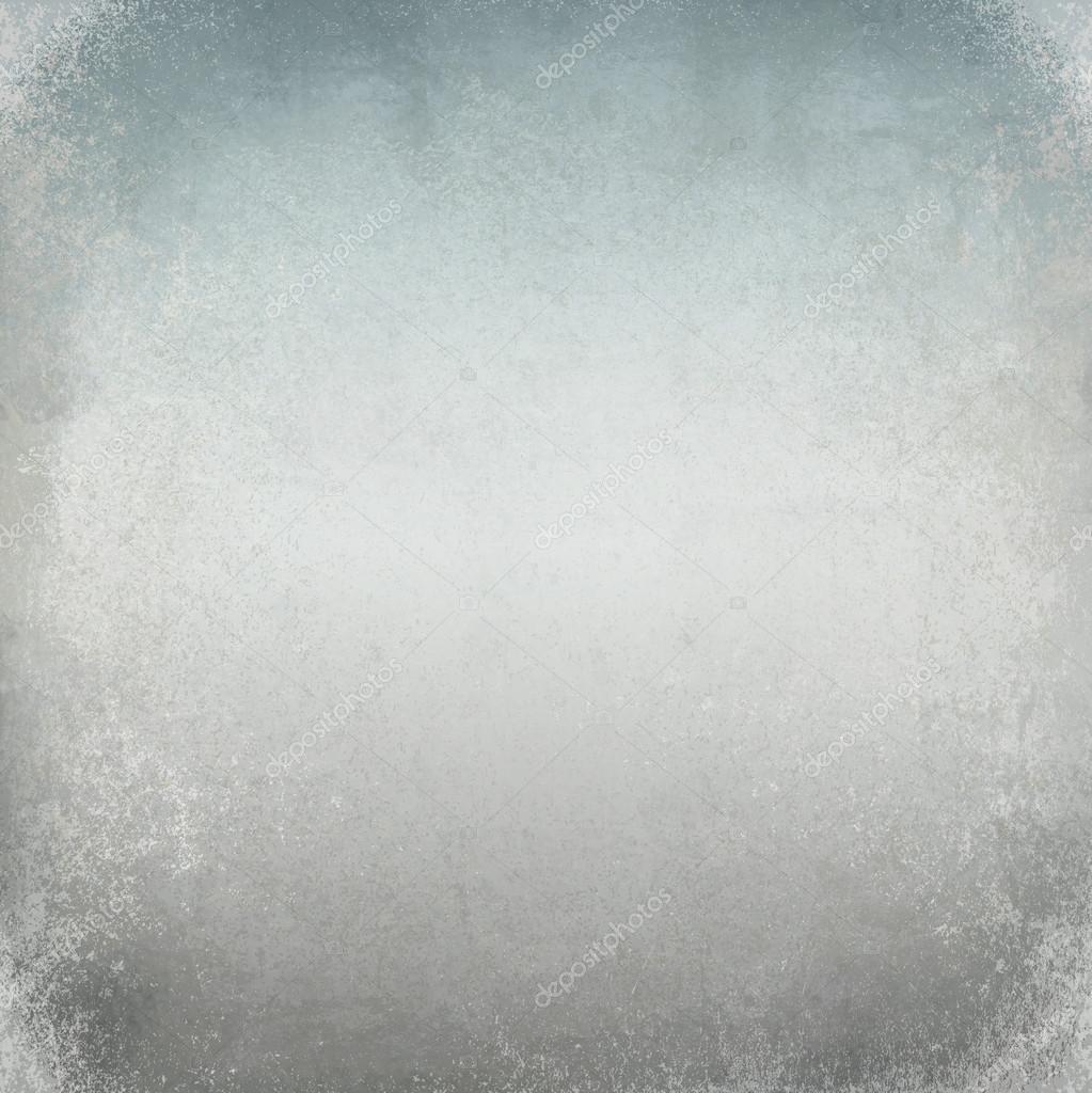 Grey blue rusty layout