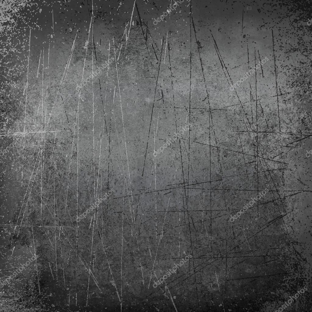 scratches black background