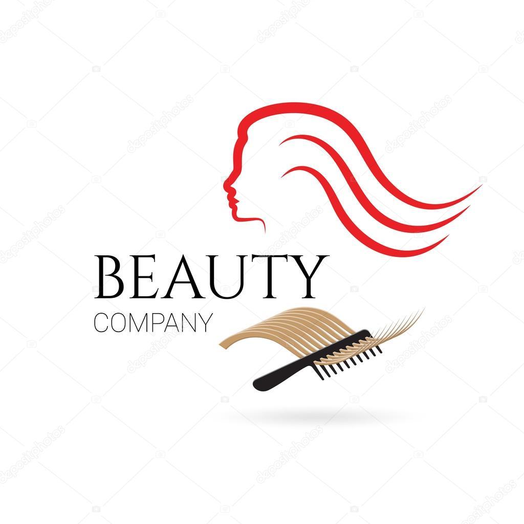 how to start a beauty company