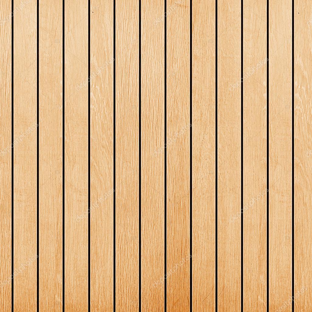 Bois de panneau bois texture fond planche — Photographie pookpiik © #58931019