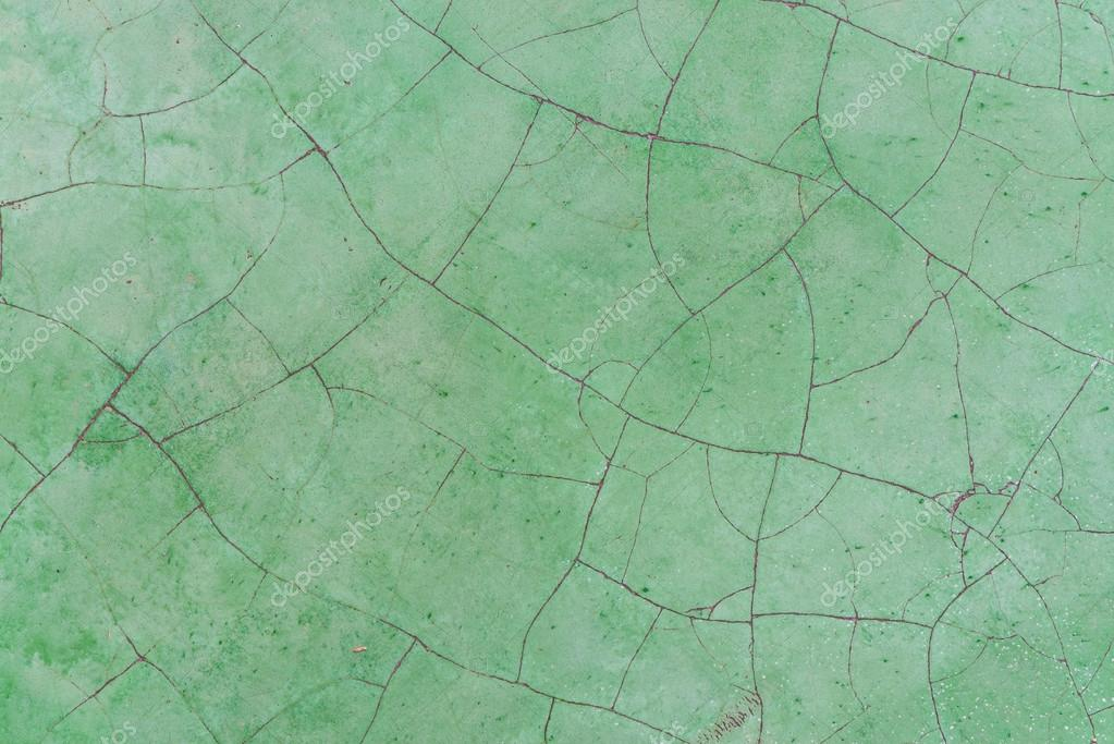 Piastrelle verdi parete foto immagine stock alamy