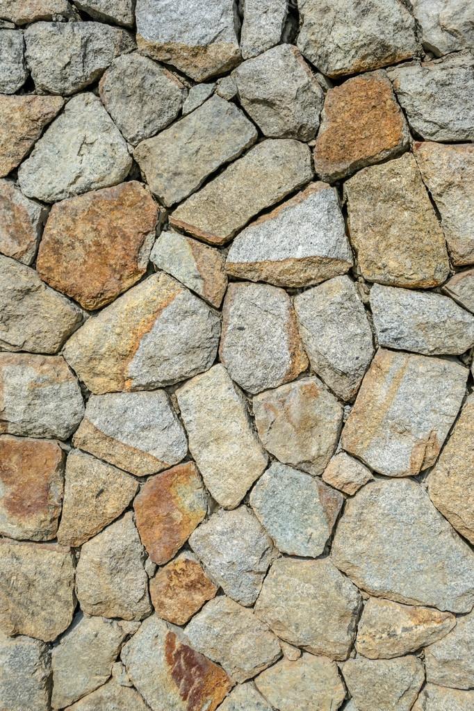Stein Steine Wand Textur — Stockfoto © Aon_skynotlimit #78772798