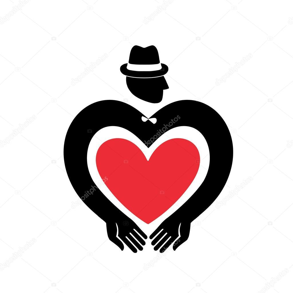 hart datinghet organiseren van een speed dating evenement
