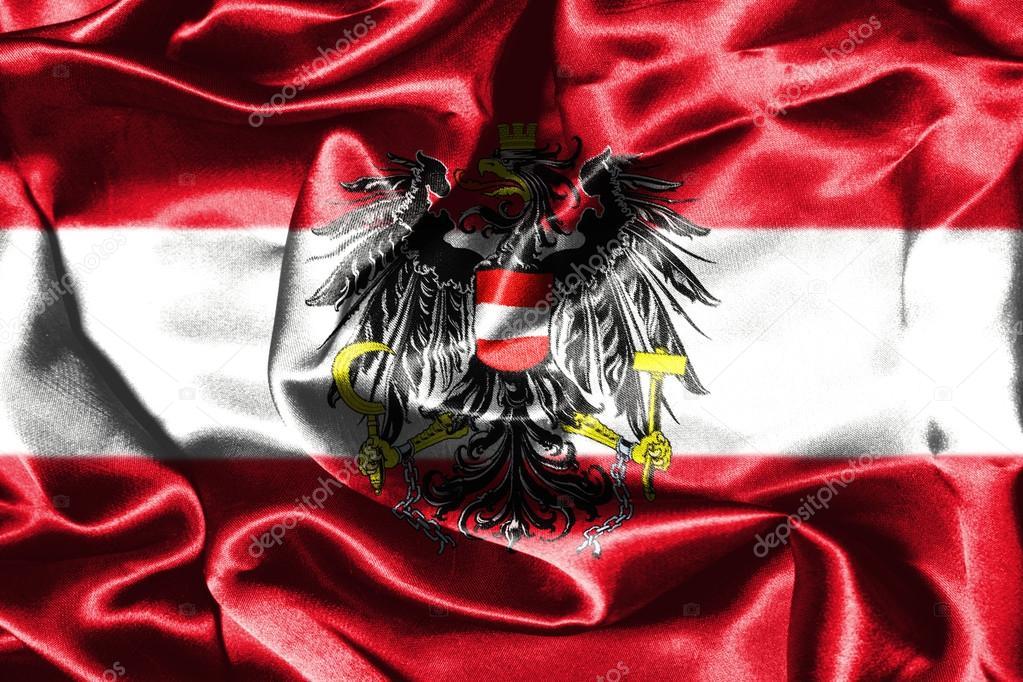 этой статье флаг и герб фото австрийский фотографируете пейзаж