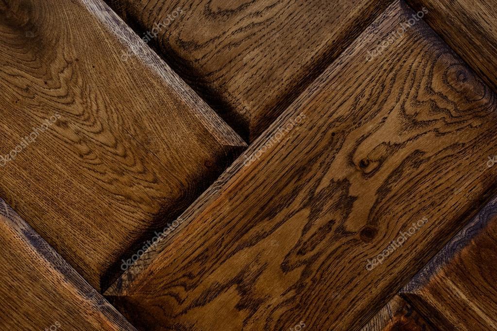 Texture della piastrella marrone bene u2014 foto stock © fesenko #104090146